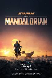 The Mandalorian picture