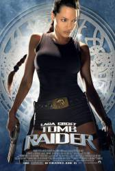 Tomb Raider picture