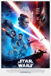 Star Wars: The Rise of Skywalker picture