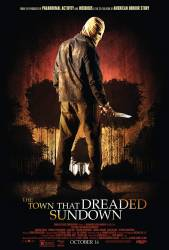 The Town That Dreaded Sundown picture