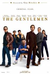 The Gentlemen picture
