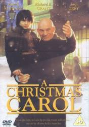 A Christmas Carol picture