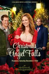 Christmas in Angel Falls picture