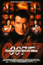 Tomorrow Never Dies picture