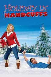 Holiday in Handcuffs picture