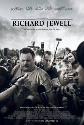 Richard Jewell picture