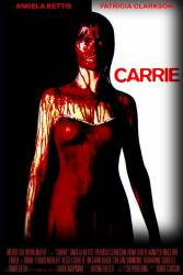 Carrie picture