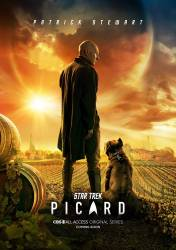 Star Trek: Picard picture