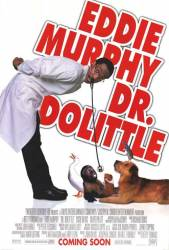 Doctor Dolittle picture