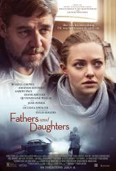 Fathers & Daughters picture