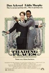 Trading Places picture