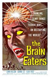 The Brain Eaters picture