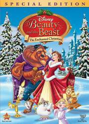 Beauty and the Beast: The Enchanted Christmas picture