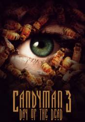 Candyman: Day of the Dead picture