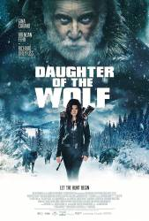 Daughter of the Wolf picture
