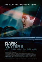 Dark Waters picture
