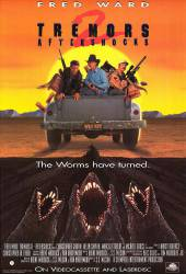 Tremors 2 picture
