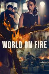 World on Fire picture