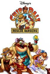 Chip 'n' Dale Rescue Rangers picture
