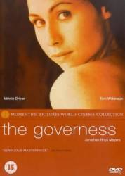 The Governess picture