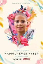 Nappily Ever After picture