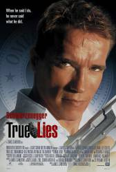 True Lies picture
