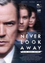 Never Look Away picture