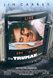 The Truman Show picture