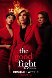 The Good Fight picture