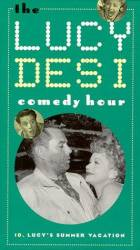 The Lucy-Desi Comedy Hour picture
