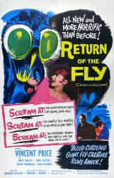 Return of the Fly picture