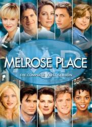 Melrose Place picture