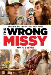 The Wrong Missy picture