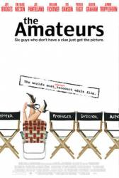 The Amateurs picture