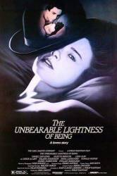 The Unbearable Lightness of Being picture