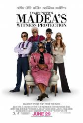 Madea's Witness Protection picture