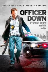 Officer Down picture