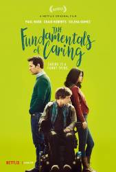 The Fundamentals of Caring picture