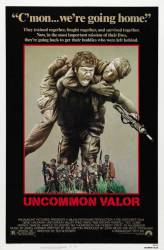 Uncommon Valor picture