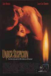 Under Suspicion picture