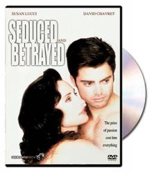 Seduced and Betrayed picture