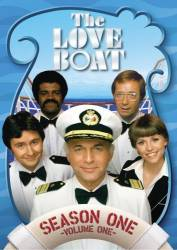 The Love Boat picture