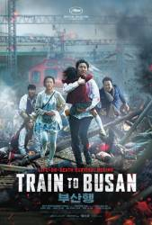 Train to Busan picture