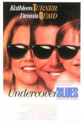 Undercover Blues picture