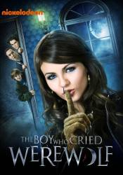 The Boy Who Cried Werewolf picture