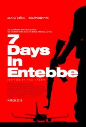7 Days in Entebbe picture