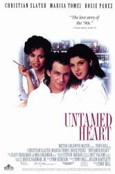 Untamed Heart picture