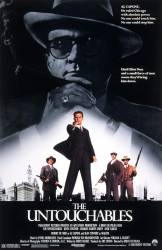 The Untouchables picture