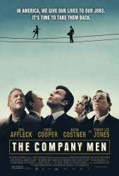 The Company Men picture