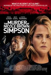The Murder of Nicole Brown Simpson picture